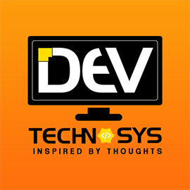 Dev Technosys