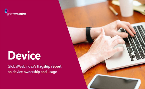 Device-Flagship Report Q1 2019 Cover