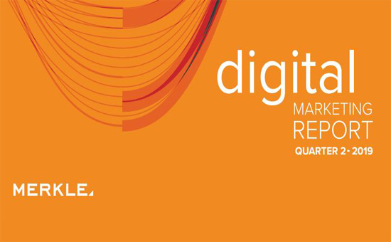 Digital Marketing Report Q2 2019-Cover