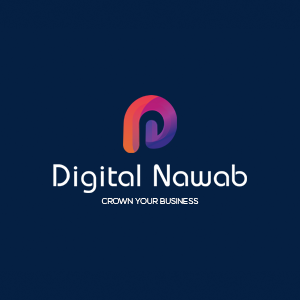 Digital Nawab