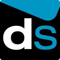 Digital Summit Logo: Digital Summit is a leading national series of digital marketing and strategies.