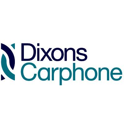 Dixons Carphone 1 | Digital Marketing Community