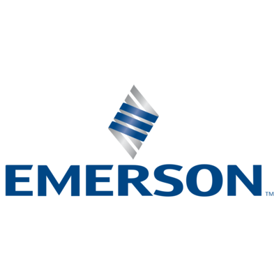 Emerson 1 | Digital Marketing Community