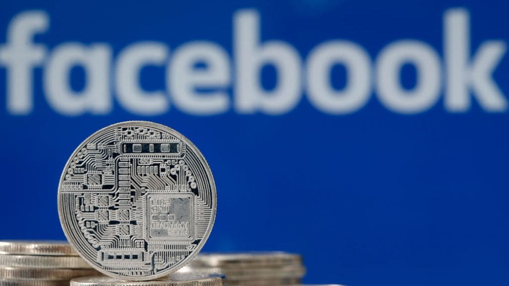 The 2019 Survey on Facebook Cryptocurrency: A survey of 1,000 adult Americans to gauge how interested the everyday consumer would be in a Facebook-created cryptocurrency, and to evaluate how this interest could change the company's marketplace platform