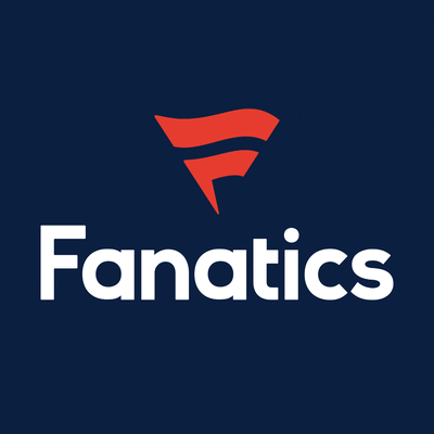 Fanatics 1 | Digital Marketing Community