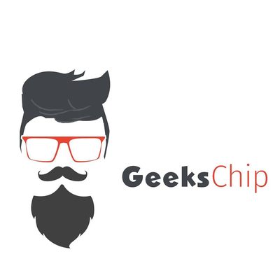 Geekschip | Leading Digital Markeitng Agency In Hyderabad, India