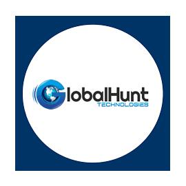 GlobalHunt Technologies 1 | Digital Marketing Community
