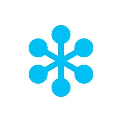 GoToWebinar Logo - Plan, Promote & Execute Your Own Webinar with GoToWebinar