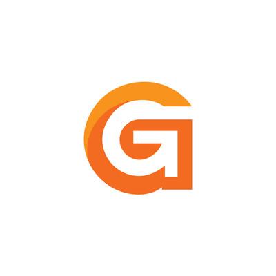 Gramercy 1 | Digital Marketing Community