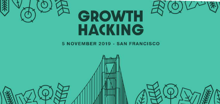 Growth Hacking World Forum 2019 | San Francisco, USA: This year Growth Hacking World Forum in the US focuses on top-class content and producing structured networking opportunities to foster beneficial partnerships