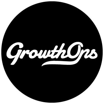 GrowthOps 1 | Digital Marketing Community