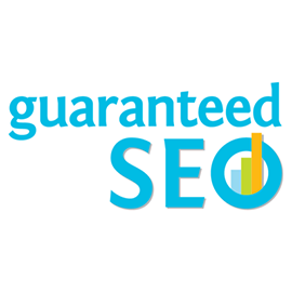Guaranteed SEO 1 | Digital Marketing Community