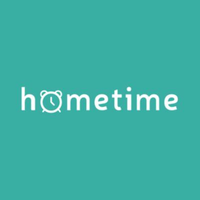 Hometime 1 | Digital Marketing Community