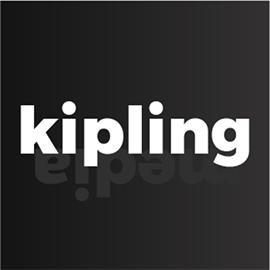 Kipling Media 1 | Digital Marketing Community