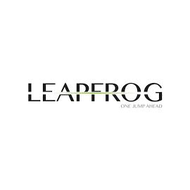 Leapfrog : Top integrated digital agency in Egypt | DMC