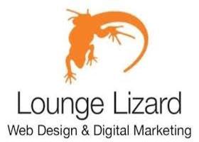 Lounge Lizard : Award-winning web design agency in USA | DMC