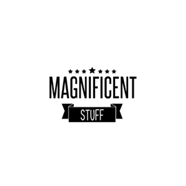 Magnificent Stuff Limited