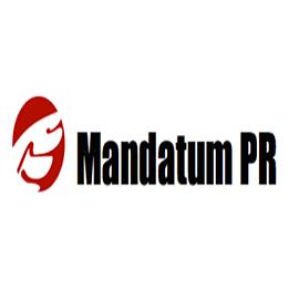 Mandatum PR