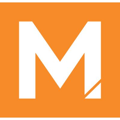 Merkle | Leading Data-Driven, Global Marketing Agency In USA