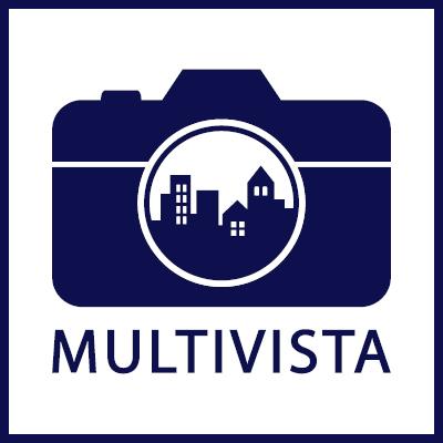 Multivista 1 | Digital Marketing Community