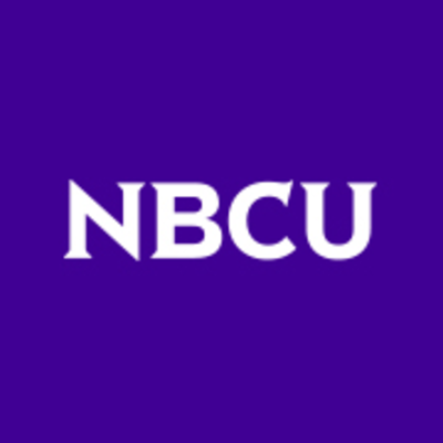 NBCUniversal Media 1 | Digital Marketing Community