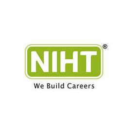 NIHT 1 | Digital Marketing Community