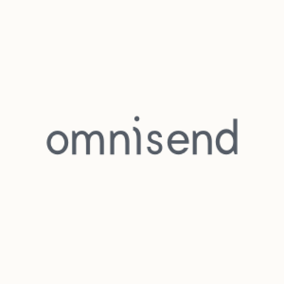 Omnisend