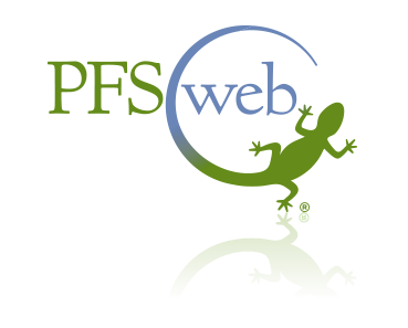 PFSweb develops and deploys comprehensive end-to-end eCommerce solutions for Fortune 1000, Global 2000 and brand name companies, including interactive marketing services, global fulfillment and logistics, and high-touch customer care.