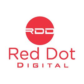 Red Dot Digital 1 | Digital Marketing Community
