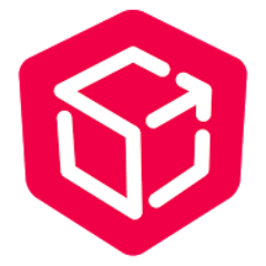 Semantics 3 logo