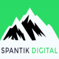 Spantik : The best digital marketing agency in Karachi | DMC