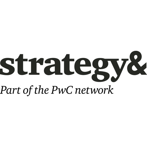 "Strategy& is a leading global management consulting firm, helping the world's top businesses, governments, and other institutions. It is the oldest management consulting firm still in business, the first to use the term ""management consultant"" and the only firm to be a top-tier provider of consulting services in both the public and private sectors around the world."