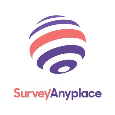 Survey Anyplace 1 | Digital Marketing Community