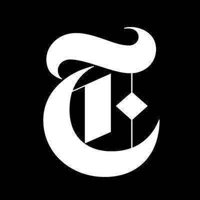 The New York Times 1 | Digital Marketing Community