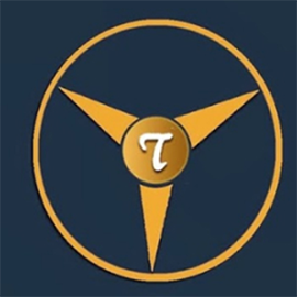 Tvisha Technologies Incorporation 1 | Digital Marketing Community