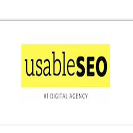 UsableSEO 1 | Digital Marketing Community