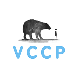 VCCP 1 | Digital Marketing Community
