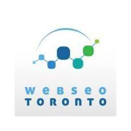 WEBSEO Toronto