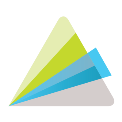 Animoto 1 | Digital Marketing Community