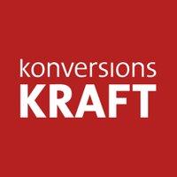 Web Arts (konversionsKRAFT)