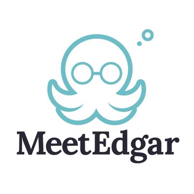 meetedger