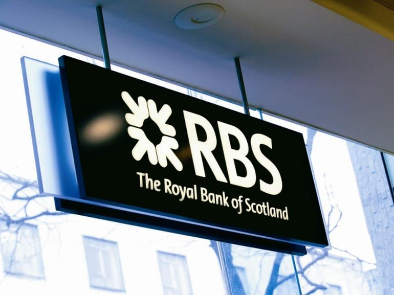 Grow Your Business with Facebook Attribution | RBS Case Study