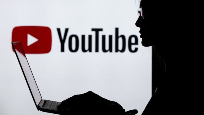 YouTube Adds New Monetization Options for Creators