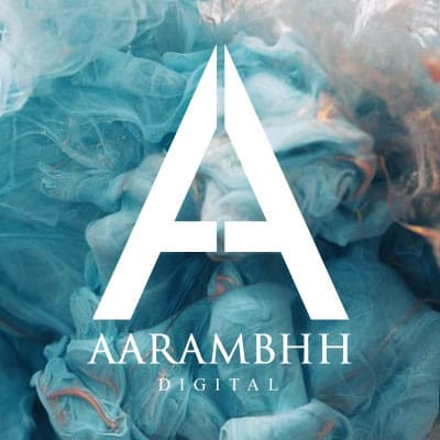 Aarambhh Digital | best online marketing service providers In India