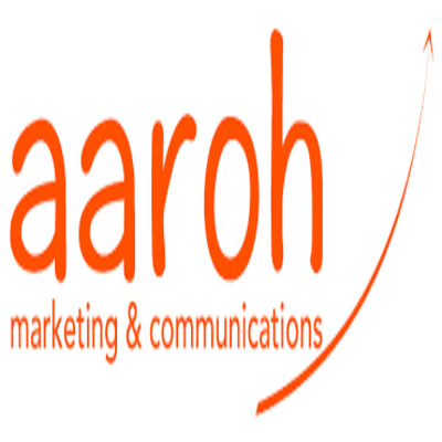 Aaroh is a digital marketing consultant that specializes in developing a successful digital marketing plan to help you acquire more customers.