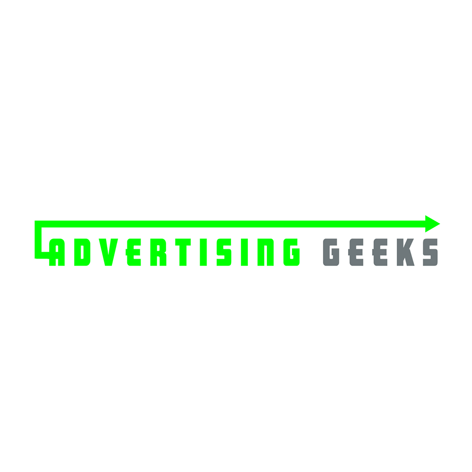 AdvertisinGeeks is an award-winning full-service paid advertising agency that helps its clients get more leads, increase sales, and make more money