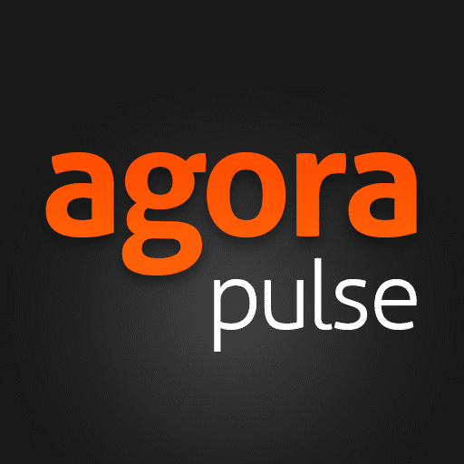 Agorapulse is the right social media management tools that will save you a ton of time, effort, and money on social media. Find more tools in DMC