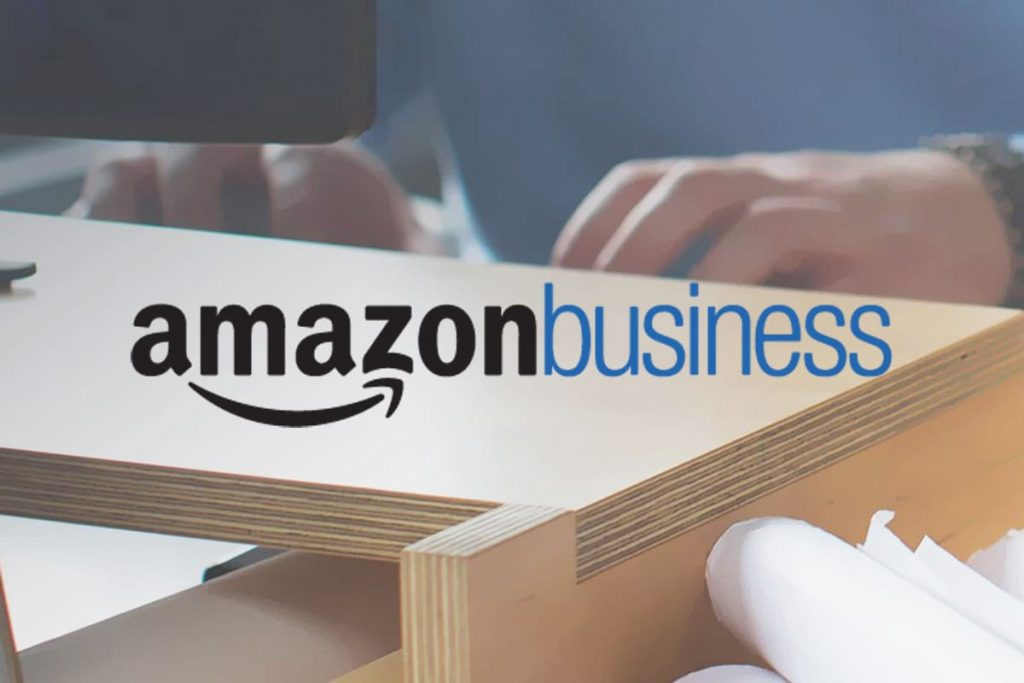 How To Run An Effective Integrated Marketing Campaign | Amazon Business Case Study