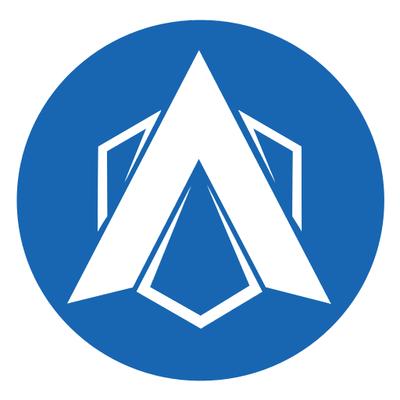 AppSquadz   Top Mobile, Web App Development Agency In India