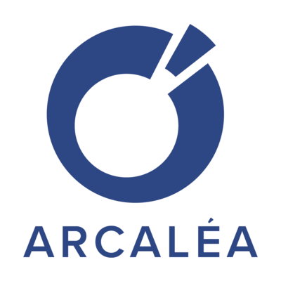 Arcalea is an award-winning digital marketing agency based in Chicago, USA that believes marketing should be measurable, data-driven and effective.